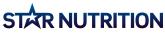 Billigt proteinpulver