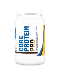 wnt triple protein recension